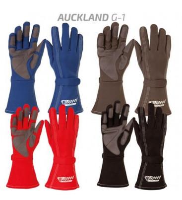 Gloves Speed Auckland G-1