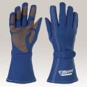 Ръкавици F1 Style