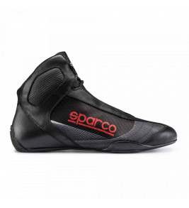 Karting Boots Sparco SUPERLEGGERA KB-10