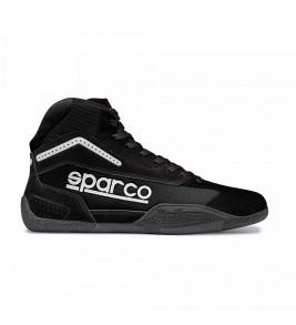 Sparco Gamma KB-4, картинг обувки