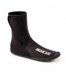 Картинг Overshoes Sparco