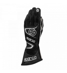 Картинг ръкавици Sparco Tide KG-9