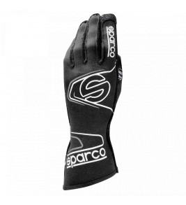Картинг ръкавици Sparco ARROW KG-7.1 EVO