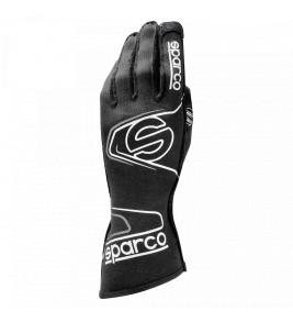 Sparco Arrow KG-7.1 EVO, картинг ръкавици