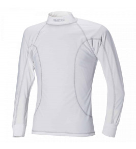 Long Sleeve Sparco Basic