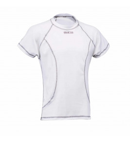 T-Shirt Sparco Seamless