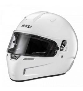 Karting Helmet Sparco SKY KF-5W
