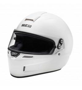 Karting Helmet Sparco GP KF-4W CMR