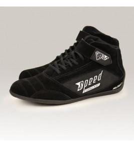 Karting Shoes Speed Milan KS-2