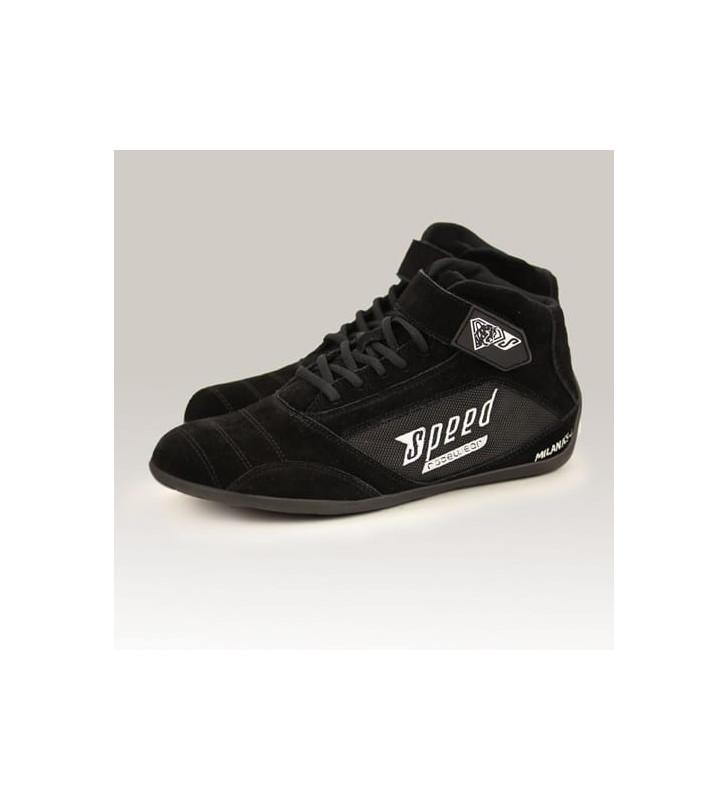 Картинг обувки Speed Milan KS-2