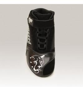 Karting Shoes Speed Torino KS-3