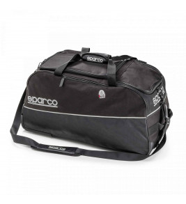 Equipment Bag Sparco Planet