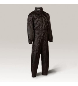 Rain Suit Speed Niagara R-1
