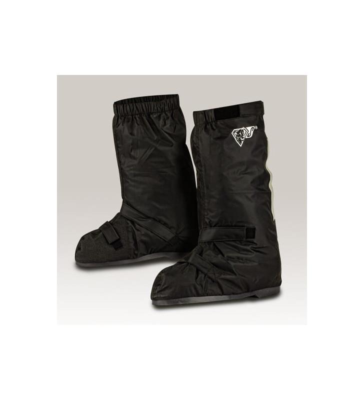 Rain Shoe Overcoat Speed Bielefeld RS-1