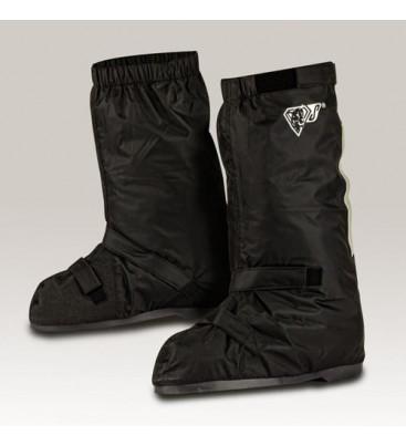 Предпазител за обувки Speed Bielefeld RS-1