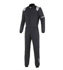 FIA Suit Alpinestars GP Tech V2