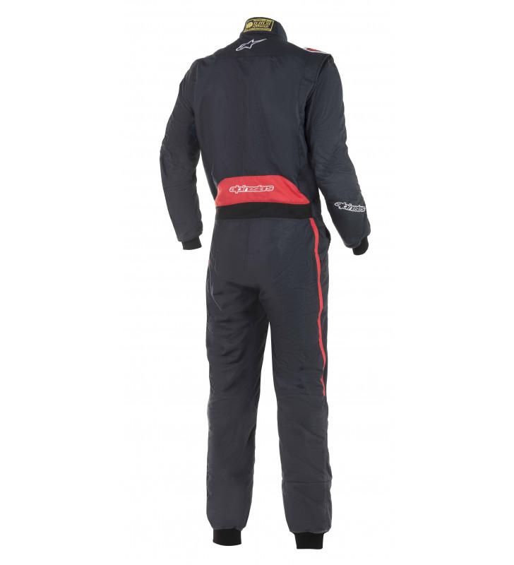 FIA Suit Alpinestars GP Pro Comp