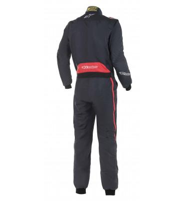 Alpinestars GP Pro Comp, FIA