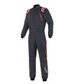 FIA Гащеризон Alpinestars GP Pro Comp