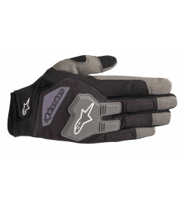 Engine Gloves Alpinestars