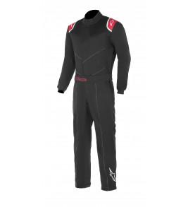 Hobby Suit Alpinestars