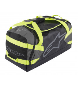 Equipment Bag Alpinestars Komodo