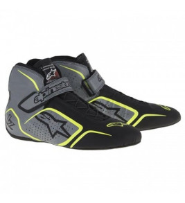 Alpinestars TECH-1 Z, FIA обувки
