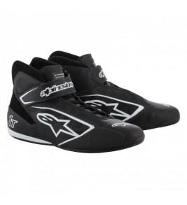 Race Boots Alpinestars Tech 1-T
