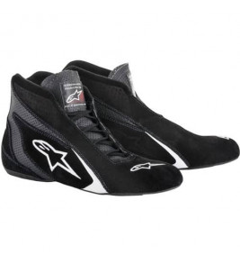 FIA Race Boots Alpinestars SP