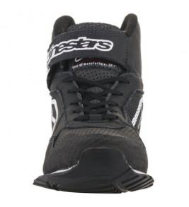 FIA Състезателни обувки Radar