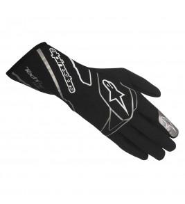 FIA Състезателни ръкавици Alpinestars Tech-1 Z