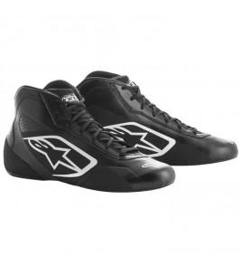 Alpinestars Tech 1-K Start, картинг обувки