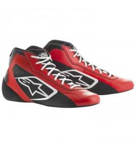 Картинг обувки Alpinestars Tech 1-K Start