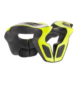 Neck Support Alpinestars Youth