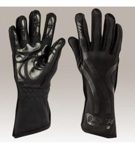 Speed Adelaide G-1, картинг ръкавици