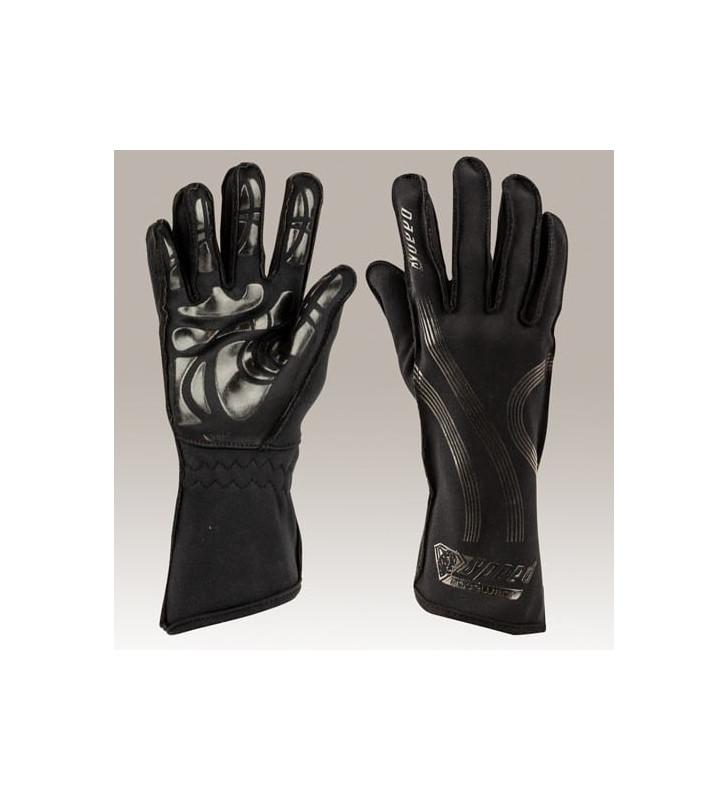 Картинг ръкавици Speed Adelaide G-1