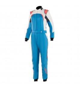 FIA Suit Alpinestars STELLA GP PRO COMP