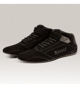 Speed Monza KS-1, картинг обувки