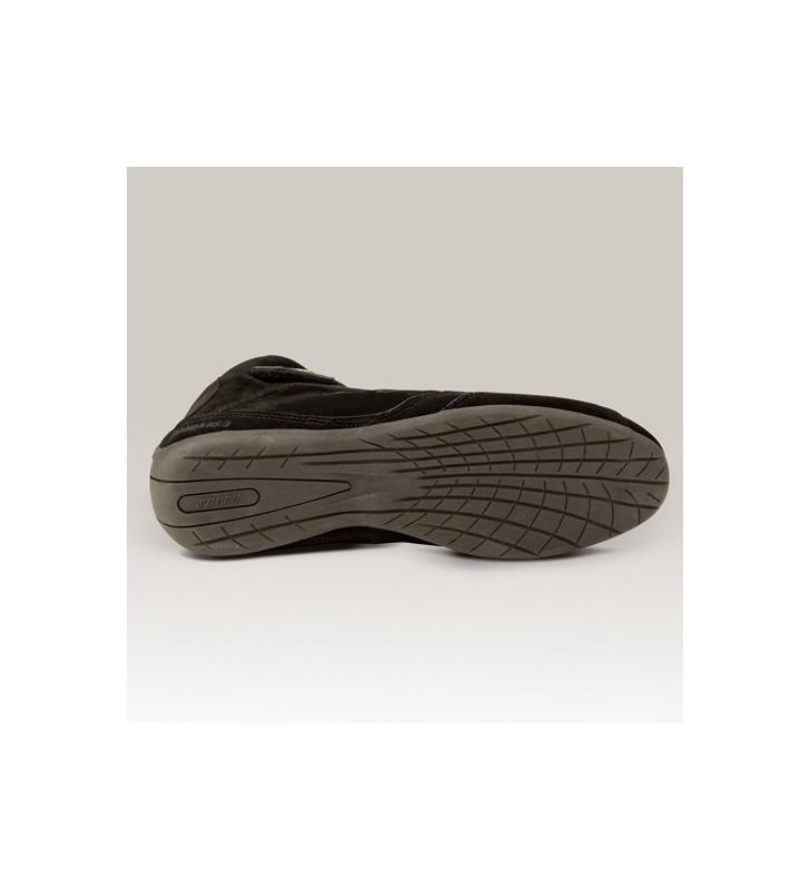 Картинг обувки Speed Monza KS-1