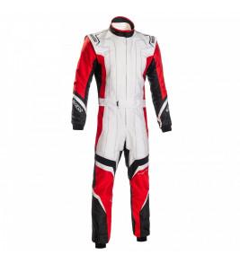Sparco X-Light KS-7, Children Karting Suit