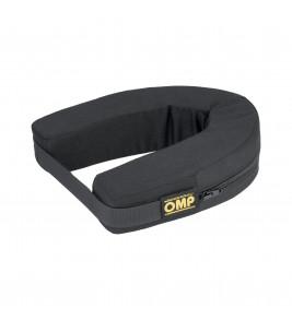 Karting Neck Collar OMP