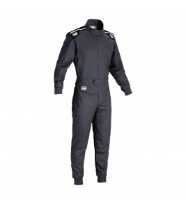 Karting Suit OMP MONOLAYER