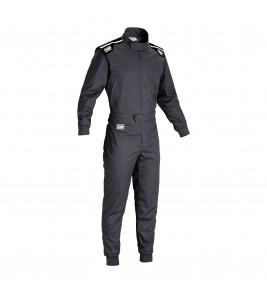 OMP Summer-K, Karting Suit