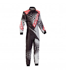 OMP KS-2R, Karting Suit