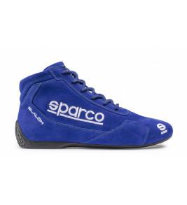 Sparco Slalom RB-3.1, FIA обувки
