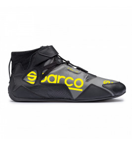 Sparco Apex RB-7, FIA обувки