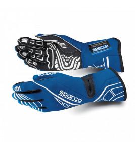 Sparco LAP RG-5, FIA ръкавици