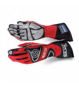Sparco Tide RG-9, FIA ръкавици
