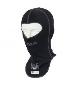 Sparco Shield RW-9, FIA боне, черно