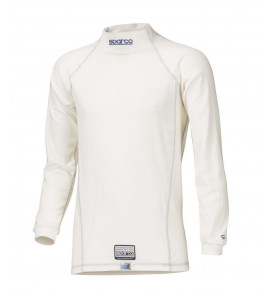 Sparco Guard RW-3, FIA Top Long Sleeve